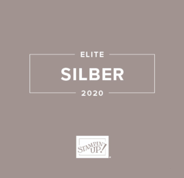 Elite-Silber_2020
