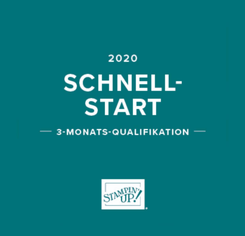 Schnellstart_3Monate_2020