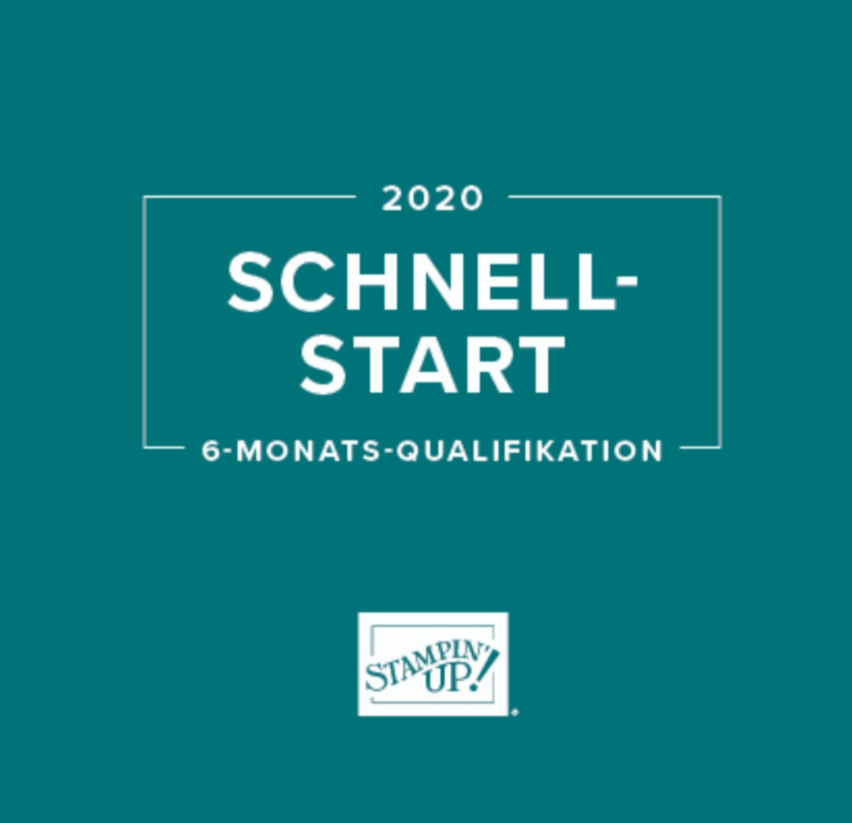 Schnellstart_6Monate_2020