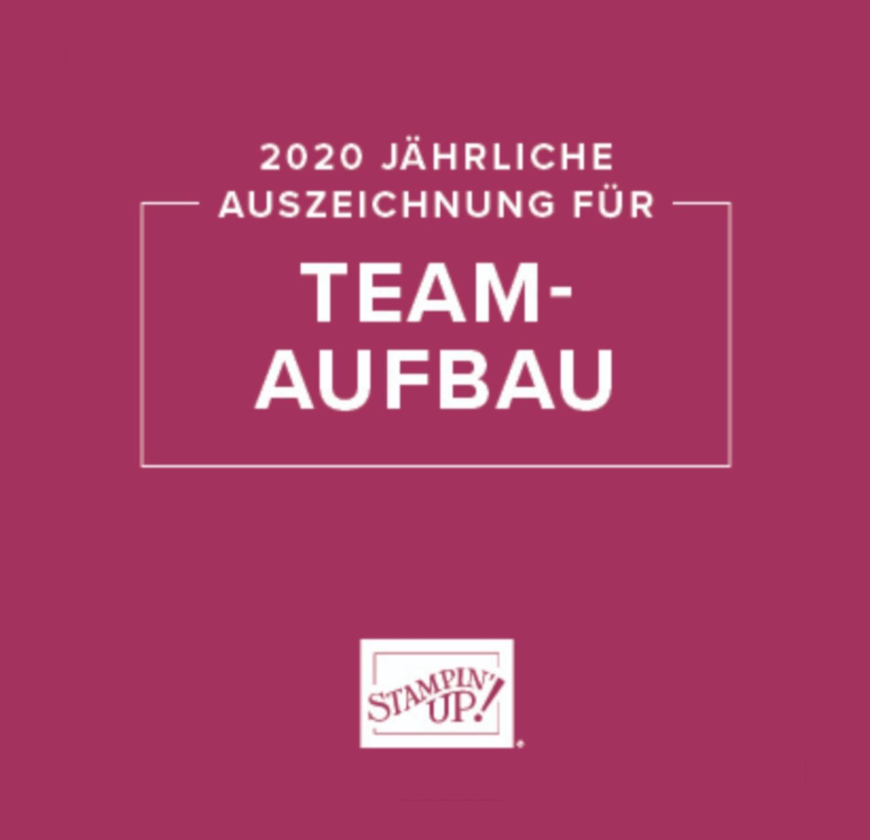Team-Aufbau_2020