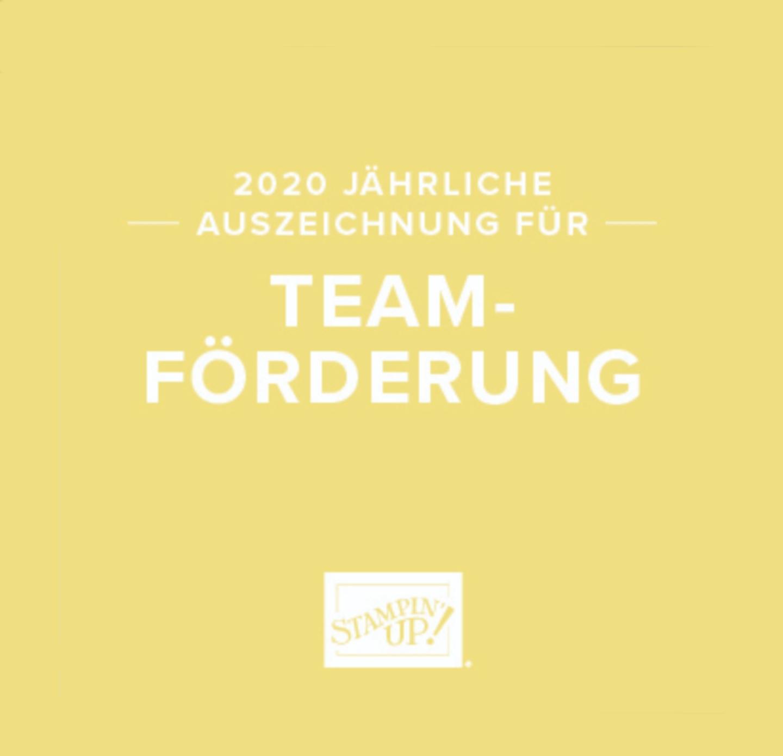 Team-Förderung_2020