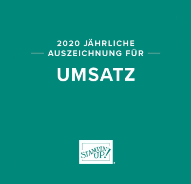 Umsatz_2020